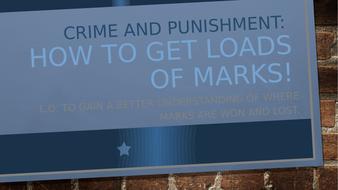 Walking-Talking-Mock---Crime-and-Punishment.pptx