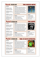 Macbeth-Revision-Cards---Themes---Ambition-Madness-Fate-vs-Supernatural.docx.pdf