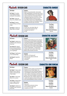 Macbeth-Revision-Cards---Characters---Banquo-Macduff-King-Duncan.docx.pdf