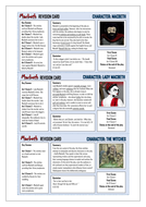 Macbeth-Revision-Cards---Characters---Macbeth-Lady-Macbeth-The-Witches.docx.pdf