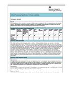 Rachael--NPQSL-Feedback.pdf