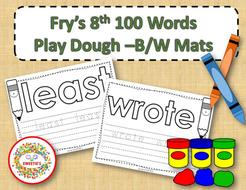 Fry-8th-BW-Mats-Etsy.pdf
