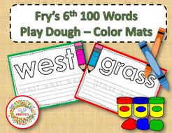 Fry-Mats-6th-100-Color-Etsy.pdf