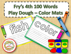 Fry-4th-100-Word-Mats-Color-Etsy.pdf