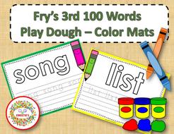 Fry-3rd-100-Color-Etsy.pdf