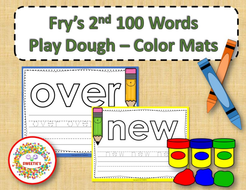 Fry-2nd-100-Color-Etsy.pdf