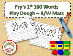 Fry-Mats-1st-100-BW.pdf