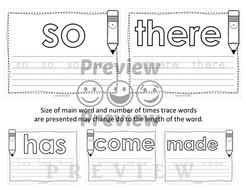 Fry-Mats-preview.jpg