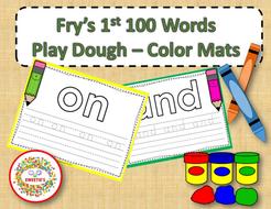 Fry-Mats-1st-100-Color-ETSY.pdf