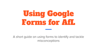 Assessments-with-Google-forms.pdf