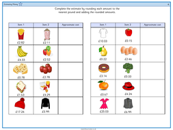 (8)-estimating-money--summer-term---year-4--differentiated.pdf