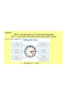 time-flipchart.pdf