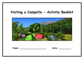 Visiting-a-Campsite-Activity-Booklet---7-pgs.pdf