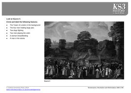 Britain-in-1509.doc