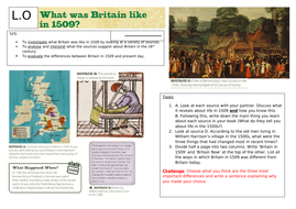 History-What-was-life-like-in-1509.docx