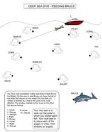 DEEP-SEA-DIVE---ANGLES.pdf