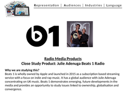 Apple-Beats-Radio-CSP-SOW.pptx