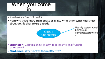 L6.-WED-OBS-Gothic-characters-Dracula-(2).pptx
