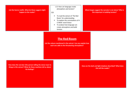 The-Red-Room-Extract-Handout.docx