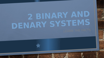Motion-terms-2---Binary-and-denary-systems.pptx