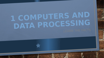 Motion-terms-1---Computers-and-Data-processing.pptx