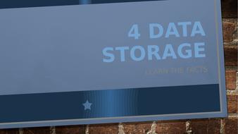 Motion-terms-4---Data-Storage.pptx
