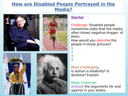 Disability-Prejudice-Lesson-PowerPoint.pptx