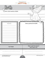 Books-of-the-Bible-Activity-Book_Page_13.png