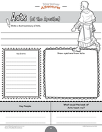 Books-of-the-Bible-Activity-Book_Page_49.png