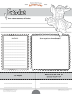 Books-of-the-Bible-Activity-Book_Page_07.png