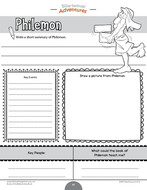 Books-of-the-Bible-Activity-Book_Page_62.png