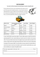 Deep-Sea-Journey.pdf