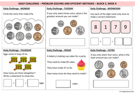 Year-2---ACTIVITY---Daily-Challenge---Problem-Solving-and-Efficient-Methods---Block-2--Week-4.pdf