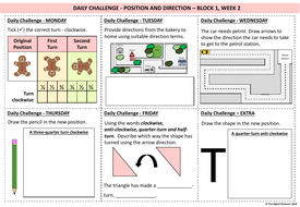 Year-2---ACTIVITY---Daily-Challenge---Position-and-Direction-Block-1--Week-2.pdf