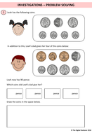 Year-2---WORKSHEETS----Investigations---Problem-Solving-and-Efficient-Methods.pdf