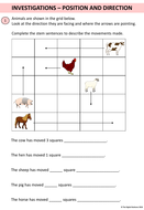 Year-2---WORKSHEETS---Investigations---Position-and-Direction.pdf