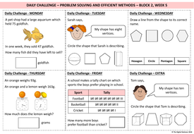Year-2---ACTIVITY---Daily-Challenge---Problem-Solving-and-Efficient-Methods---Block-2--Week-5.pdf