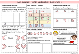 Year-2---ACTIVITY---Daily-Challenge---Position-and-Direction-Block-1--Week-3.pdf