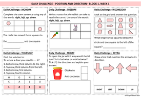 Year-2---ACTIVITY---Daily-Challenge---Position-and-Direction-Block-1--Week-1.pdf