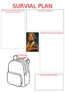 Mrs-Birling-survival-plan.docx