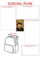 Inspector-survival-plan.docx