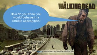 Walking-dead.pptx