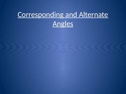 Corresponding-and-Alternate-angles.pptx