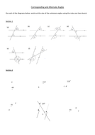 Worksheet-3.docx