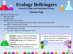 ecology-and-populations-bellringers.pptx