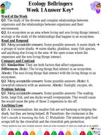 Ecology-and-populations-Answer-Key.pdf