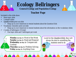 ecology-and-populations-bellringers.pdf