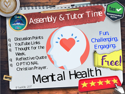 Mental-health-assembly.pptx
