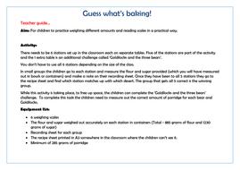 Guess-what's-baking-(4).pdf