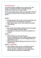 Estimating-grams-and-kg-(5).pdf